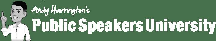 public-speakers-university